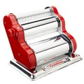 Pastalinda Deluxe pasta machine Colors