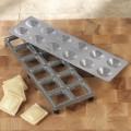 Medium Ravioli Mold Makes 2