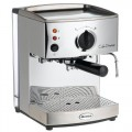 1375 Ariete Cafe Prestige Coffee Maker