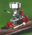 Squeezo Tomato Strainer Made in USA