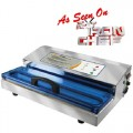 Weston PRO Series Vacuum Sealers