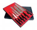 Greban Forged Knife Set