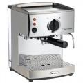 1375 Ariete Cafe Prestige Coffee Maker