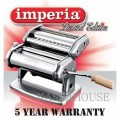 Imperia Pasta Machine Limited Edition